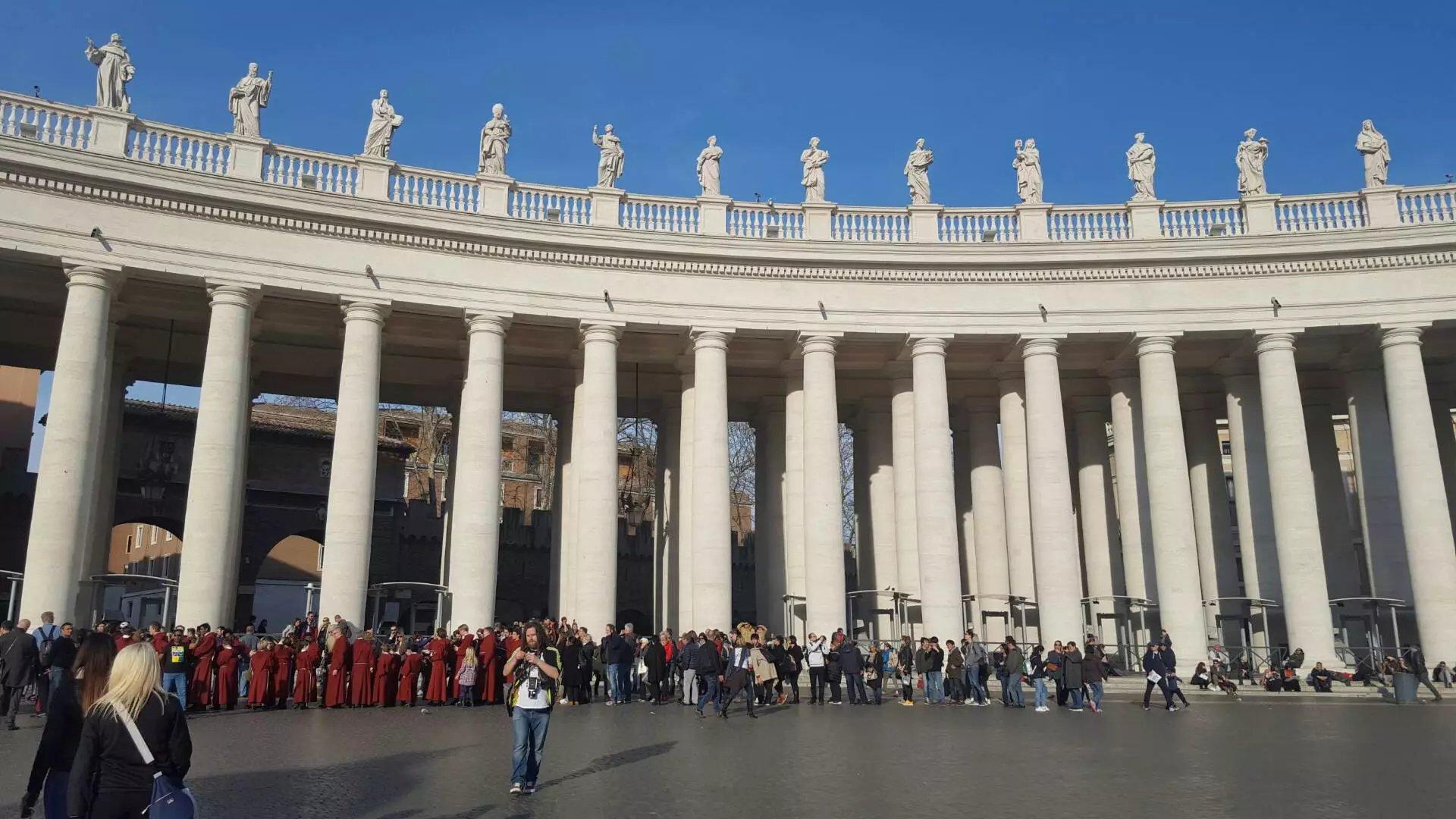 淄博出发到欧洲卢森堡、德国、奥地利、意大利、梵蒂冈、荷兰、比利时、法国11日旅游
